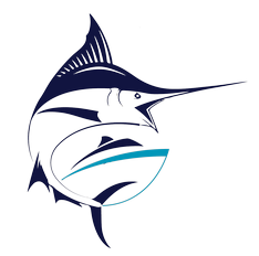 LOGO-FISHING
